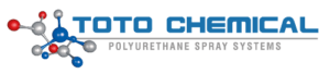 totochemical_logo
