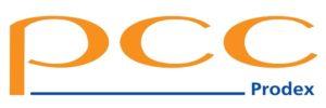 pcc-prodex-logo